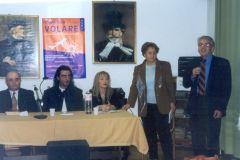 Angolo-culturale-poesie-triestine-e-pugliesi-con-Pasquale-e-Morena2