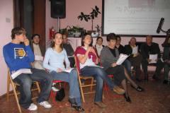 Ridimensiona-di4-pizzichi-darte-12-marzo-2007-002