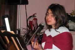 Ridimensiona-di4-pizzichi-darte-12-marzo-2007-054
