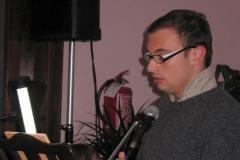 Ridimensiona-di4-pizzichi-darte-12-marzo-2007-061