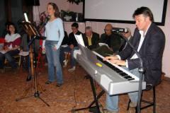Ridimensiona-di4-pizzichi-darte-12-marzo-2007-062
