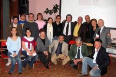 Ridimensiona-di4-pizzichi-darte-12-marzo-2007-075