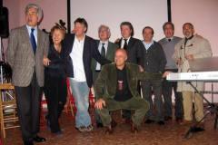 Ridimensiona-di4-pizzichi-darte-12-marzo-2007-078