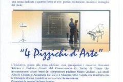 Comunicato-Stampa-4-pizzichi-dArte-2010649