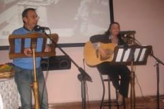 4-Pizzichi-dArte-12.3.2012-11