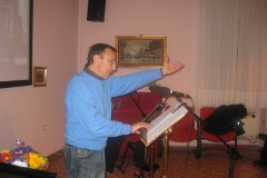 4-Pizzichi-dArte-12.3.2012-14