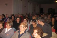 4-Pizzichi-dArte-12.3.2012-19
