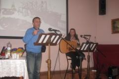 4-Pizzichi-dArte-12.3.2012-26