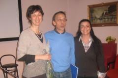 4-Pizzichi-dArte-12.3.2012-5