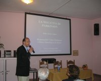 Angolo culturale CAPUS 23.5.2005