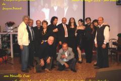 angolo-culturale-CREA-10.5.2008-32con-didascalia