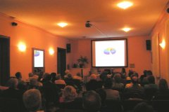 angolo-culturale-CUGINI-3.10-3