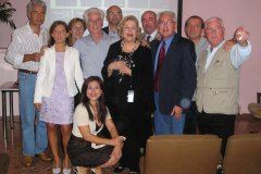 angolo-culturale-CUGINI-3.10-4