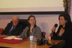 Angolo-Culturale-21.2.2011-89r