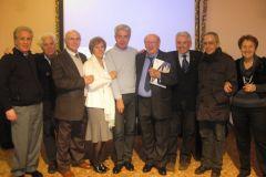 Angolo-Culturale-21.2.2011-9r