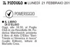 Il-Piccolo-21.2.2011