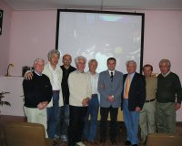 Angolo culturale DI RUSCIO 15.5.2006