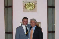 Angolo-Culturale-15.5.2006-Luigi-Di-Ruscio-2