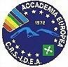 logo-dinamica