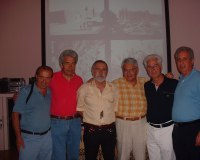 Angolo culturale GNESDA 19.6.2006
