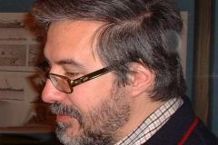 angolo-culturale-Paolo-Guglia-16.4.2007-Tieste-sotto-i-piedi-10