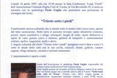 comunicato-stampa-guglia213