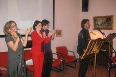 Angolo-culturale-Laboratorio-DAnnunzio-23.5.2009-17