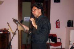 Angolo-culturale-Laboratorio-DAnnunzio-23.5.2009-34