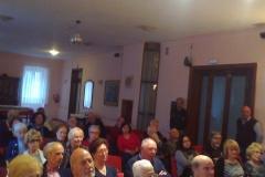 Angolo-Culturale-Della-Valle-23.4.2012-3