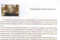 Saluto-Pino-Roveredo