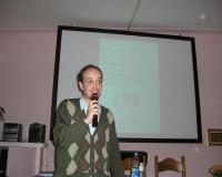 Angolo culturale SGHEDONI 18.4.2005