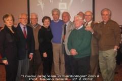 Angolo-Culturale-SCARDI-27.2.2012-testo