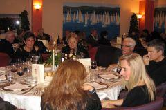 Cena-Sociale-2008-11