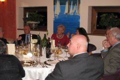 Cena-Sociale-2008-12