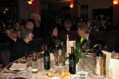 Cena-Sociale-2008-13