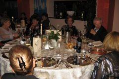 Cena-Sociale-2008-17
