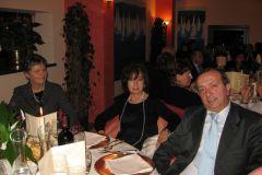Cena-Sociale-2008-19