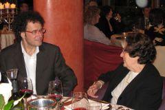 Cena-Sociale-2008-2