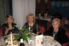 Cena-Sociale-2008-25