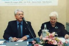 Il-Presidente-De-Lorenzo-e-la-Prof.ssa-Pagnini