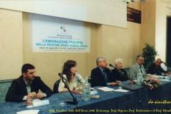 Il-tavolo-del-convegno-con-i-relatori