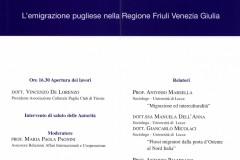 programma-convegno-2004036