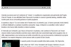 Articolo-Trieste-Prima.it_