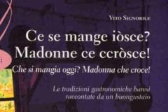 Ce_se_mange_i_sce