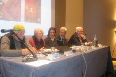 Convegno-28.11.2011-NH-HOTEL-31