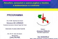 INVITO-CONVEGNO-2e3-2011