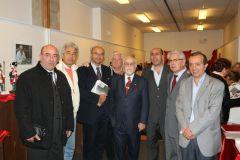 PugliaClub201006-083r