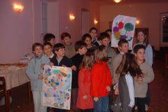 festa-bambini10