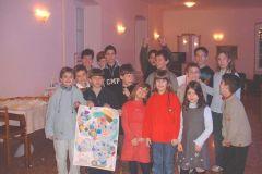 festa-bambini11