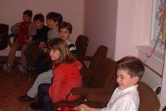 festa-bambini14